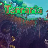 泰拉瑞亚1.4.1最新版v1.4.1安卓版