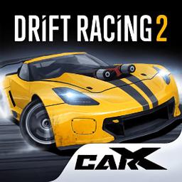 carx漂移赛车2全车辆解锁完整版v1.6.2