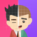 换脸秀秀app官方最新版v5.0最新版