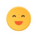 慧学记app安卓版v2.2.2安卓版