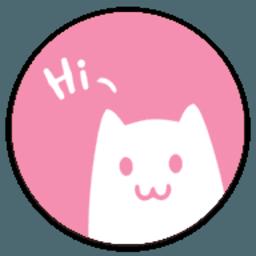 一份礼物O泡果奶软件v1.0安卓版