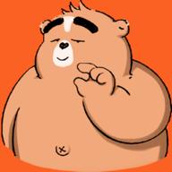 淘壹点app官方版v3.5.1 安卓版