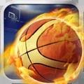 火力篮球王安卓版v1.1.5安卓版