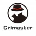 Crimaster犯罪大���u棚�火v1.0.1完整版