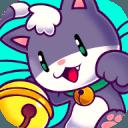 超级猫兄弟2中文版v1.0.8
