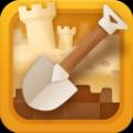 迷你世界游戏盒子激活码v0.48.1安卓版