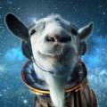 模拟山羊太空版下载2021最新破解版v1.5.6安卓版