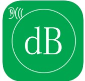 分贝测试仪 - 噪音dB检测工具v1.2.官方版