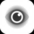 开眼app――打开新.视界的潮人社区v1.0.1
