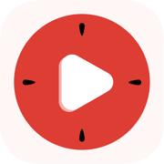 一刻世界短视频分享平台v1.0.0