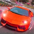 极限跑车2021官方版v1.0.0安卓版