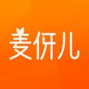 麦伢儿电商优惠平台v1.0.0安卓版