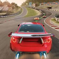 赛车极速狂飙破解版v1.0安卓版