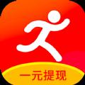 趣步宝app走路赚钱官方安卓版v1.0.0安卓版