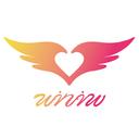 WANGEL社交appv1.0.2安卓版