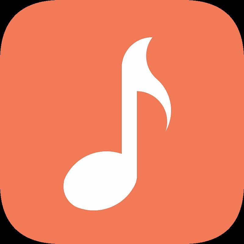 歌词适配app最新版v3.8.1安卓版
