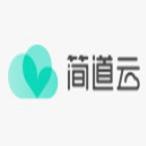简道云app2021版v1.2.0安卓版