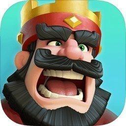 皇室战争最新破解版2021中文免费版v2.8.0最新版