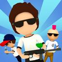 转盘战争安卓最新版v1.5.3