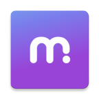 mubeat app中文安卓版v01.14.11安卓版
