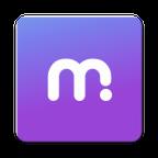 mubeat app国际版最新中文版v01.14.11国际版
