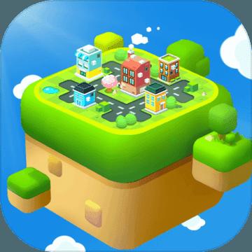 迷你家园游戏安卓版v1.0