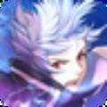 风刃时空游戏2021最新版v1.2.0