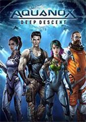 未来水世界:深度侵袭中文版v1.0安卓版
