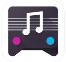 ChordIQ音乐手游免费破解版