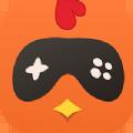 菜鸡游戏最新破解版2021最高版本v3.5.12最新版