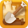 迷你世界游戏盒辅助全皮肤免费最新破解版v0.43.6破解版