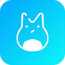 龙猫校园1.1.6版最新破解版安卓安装包