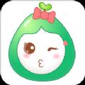 青柚交友app最新破解版v1.0.1