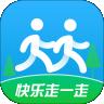 快乐走一走极速版app领30元红包免费安卓版v1.0.6安卓版