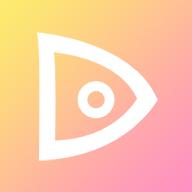 小鱼短视频红包版v1.0安卓版