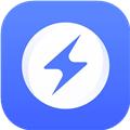闪电微信自动抢红包助手app官方版v1.0