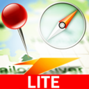 北斗导航app手机版v2.0最新版