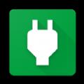 充电悬浮窗app