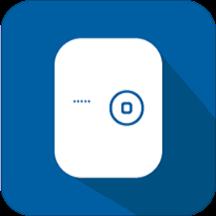 梦芯定位器app官方版v1.0.1