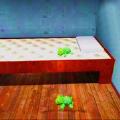 gmod躲猫猫捉迷藏游戏最新版v2.0