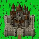 生存RPG3失落时空游戏安卓版1.1.0