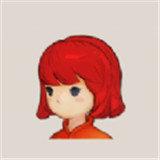 小鸟的童话故事中文版追风汉化版v3.1.7最新版