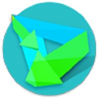 �A�槭�C助手安卓apk2021版安�b包v10.1.0550手�C版