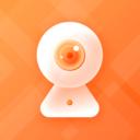 TendaSecurity(腾达安防)内测版v1.0.7最新版