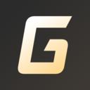 绿地贸易港进口商品交易平台v1.0.0安卓版