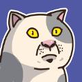 猫力给无限鱼刺破解版v1.0.0苹果版