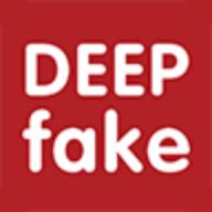 Deepfake安卓版v2.0.1最新安卓版