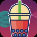 全民奶茶店游戏赚钱v1.0