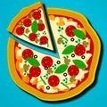 披萨制作达人正式版v1.0.0