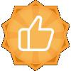 超宇传媒红包版v1.0安卓版